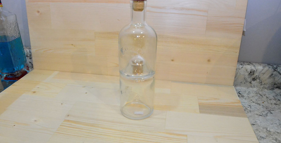 Kilner Stacking Bottle