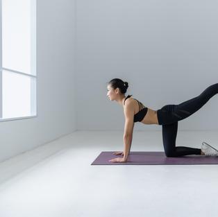 10 entraînements conscients