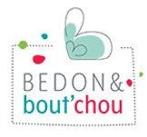 logo-bedon-boutchou.jpg