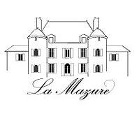 logo-la-mazure.jpg