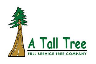 ATallTree_logo_sized.jpg