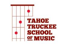 TTSMusic_logo_sized.jpg