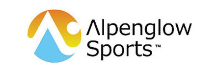 Alpenglow_logo_sized.jpg