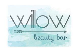 WillowBeautyBar_logo_sized.jpg