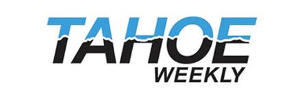 TahoeWeekly_logo_sized.jpg