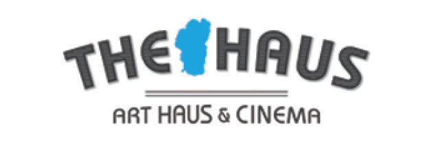 TheHaus_logo_sizesd.jpg