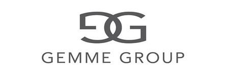 GemmeGroup_logo_sized.jpg