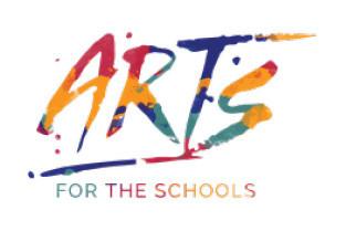 ArtsForSchools_logo_sized.jpg