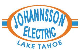 Johannsson_Electric_logo_sized.jpg