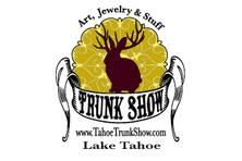 TrunkShow_logo_sized.jpg