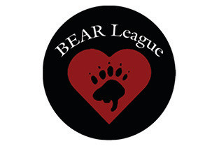 BearLeague_logo_sized.jpg