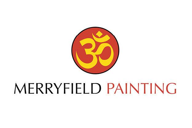 Merrtfield_logo_sized.jpg
