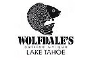 Wolfdales_logo_sized.jpg