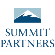 summit-partners-logo_0-2_edited.png