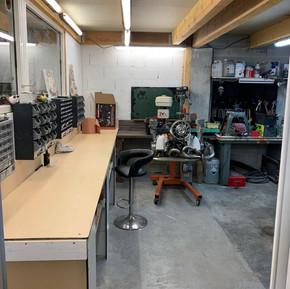 atelier-mecanique-usaiconcept.jpeg