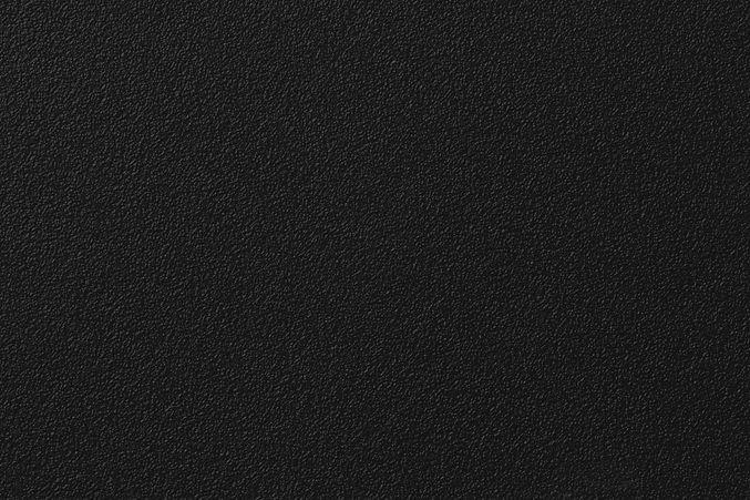 black-road-texture_edited.jpg