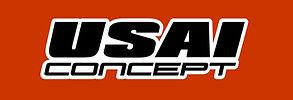logo-usai-concept_edited.jpg