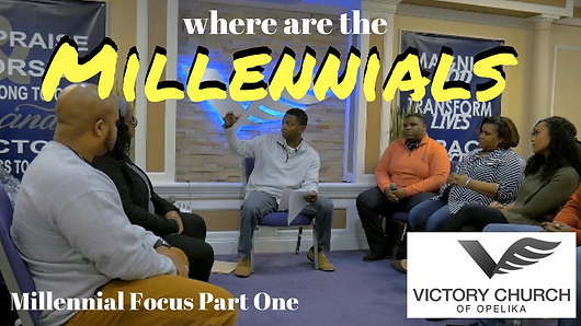 Millennial focus thumbnail.png