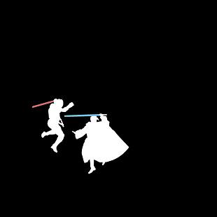 logo_final_noir.png