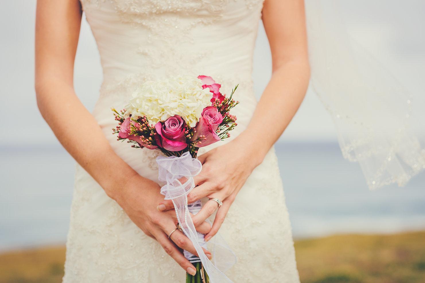 bride-PRCA57L.jpg