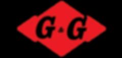 G&G logo.png