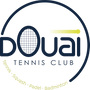 Logo Douai TC.png