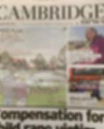 Cambridge News 2 (3).jpg