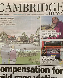 Cambridge News 2 (3).jpg