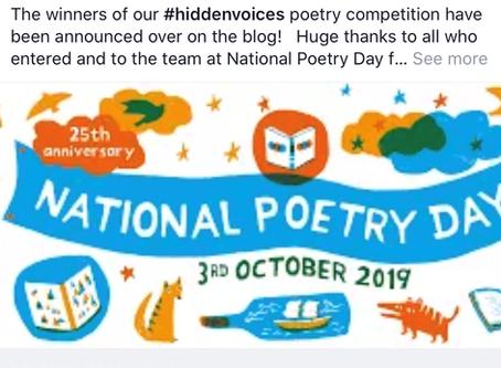 Winning Poem!!!