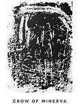 Crow of Minerva.PNG