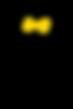 innogy_logo_M_p_RGB_ly_PRE.png
