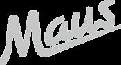 Maus_logotyp.png