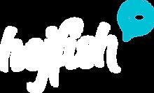 Hejfish-Logo_Neg_2c.png