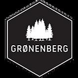 Groenenberg.png