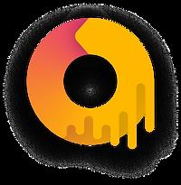 Reclip Logo (1).png