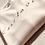 Thumbnail: C'est La Vie Vanilla Sweatshirt