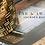 Thumbnail: Waldorf