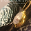 Thumbnail: La crima