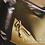 Thumbnail: Whittington Gold