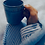 Thumbnail: Capri mug