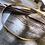 Thumbnail: Charmer Gold