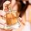 Thumbnail: Kukui Eau de Parfum 30ml