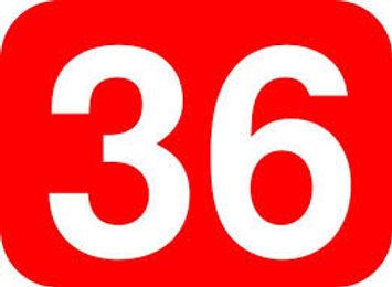 36.jpeg
