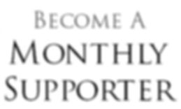 monthly_supporter_banner.jpg