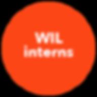 WIL interns.png
