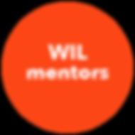 WIL mentors.png