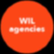 WIL agencies.png
