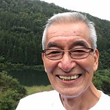 猪俣氏顔写真.jpg
