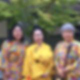 Mako & Munjuru全体写真.JPG