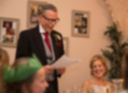 groom speech, laughing, jokes.jpg